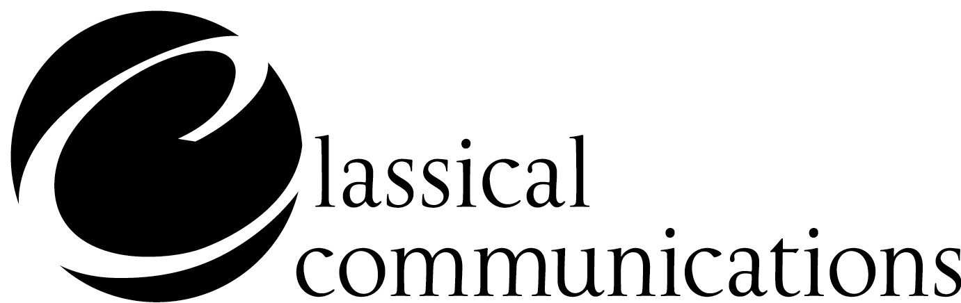 Classical Communications